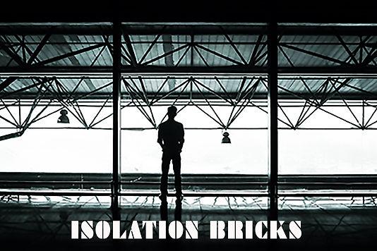 Isolation-bricks-2.jpg