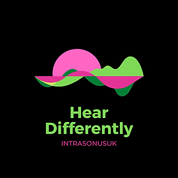 Hear Differently LOGO.png