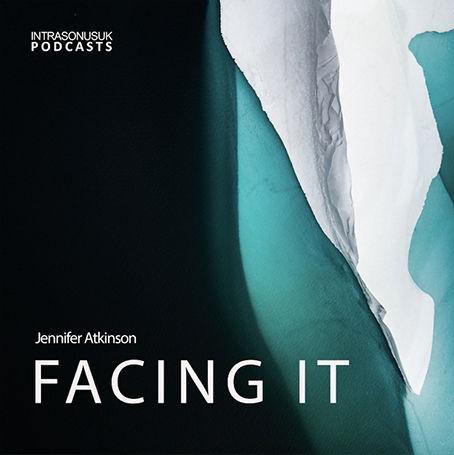 Facing-It-1-newsletter.jpg