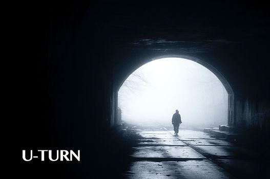 U-Turn-3.jpg