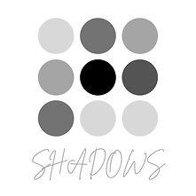 Shadows-1_edited.jpg