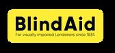 BlindAid Logo.png