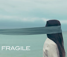 Fragile-1_edited.jpg