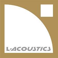 L-ACOUSTICS_LOGO_CO_CMJN.jpg