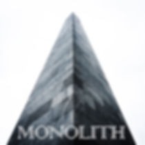 Monolith 2.jpg