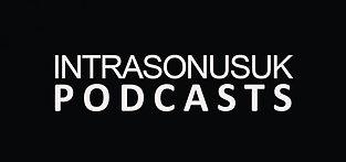 IntrasonusUK Podcast LOGO.jpg