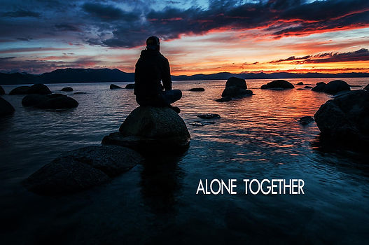 Alone-together-2222.jpg