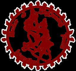 Logo_Member_of_Skydancing_Tantra____Inte