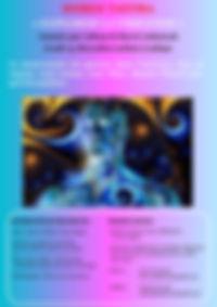 Flyer131218.jpg