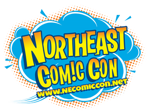 North East Comic Con debuts new location and thrives!