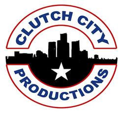 CLUTCH CITY PRODUCTIONS