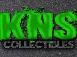 KNS COLLECTIBLES