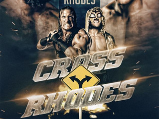 XWA: Cross Rhodes