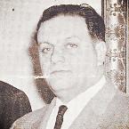 Tony Santos Sr.