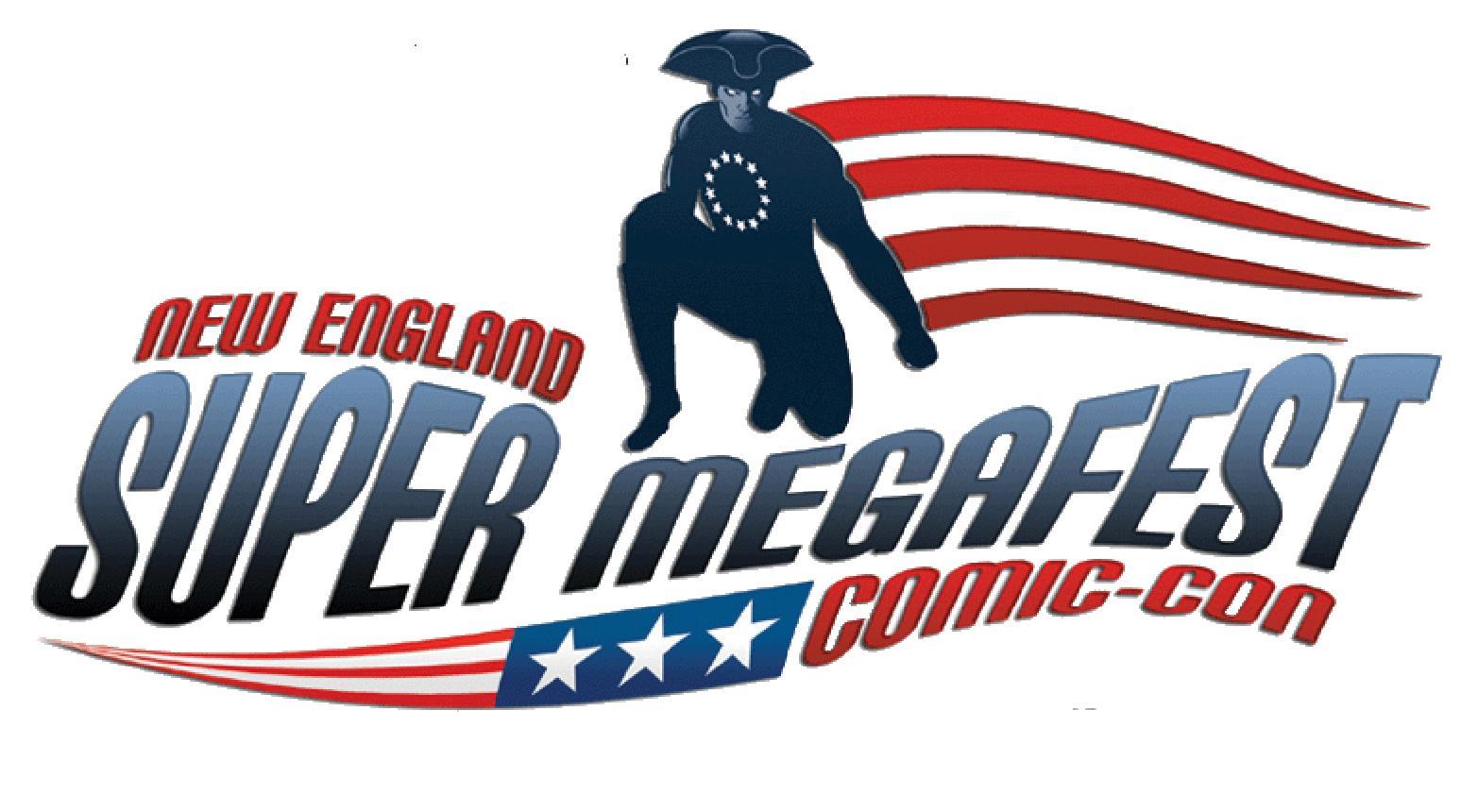 NEW ENGLAND SUPER MEGA FEST
