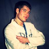 Dr. Heresy