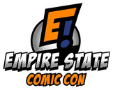 Empire State Comic Con debuts this weekend!