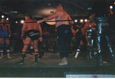 Wrestlereunion memories part 2