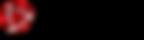 Master Photographers International, MPIO Logo