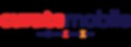 Logo.4d547d22.png