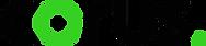 Corus-logo.png