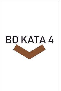 Bo Kata 4 .jpg