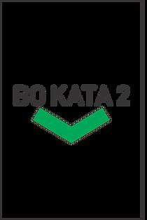 Bo Kata 2 Web Graphic.png
