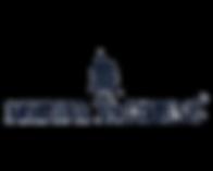 Marina-Yachting-logo.png