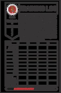 Bo Training Log Web Graphic.png