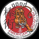 good american bojutsu round logo.png