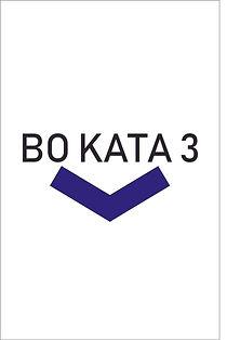 Bo Kata 3 Web Graphic.jpg