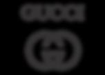 gucci-logo-eps-png-gucci-logo-vector-160