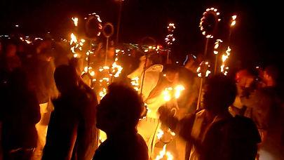 dancing around fire.jpg