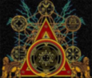 magick-1-500x429.jpg
