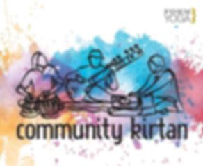 communiuty kirtan at form yoga_edited.jp