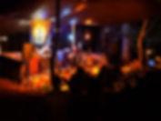 Narayani concert 1.jpg