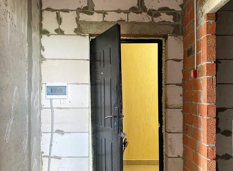 Как выбрать квартиру с точки зрения дизайна интерьера: 13 основных критериев