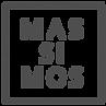 Massimos | дизайн интерьера, дизайнер интерьера в Москве