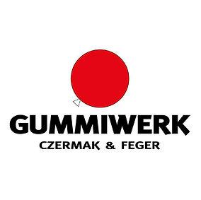 Gummiwerk300.jpg