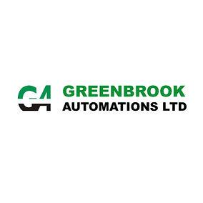 greenbrook_300.jpg