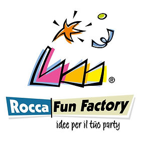 Rocca500.JPG