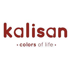 Kalisan500.JPG