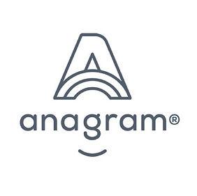 ANAGRAM300.jpg