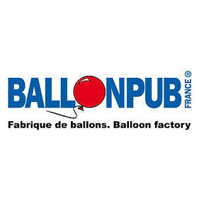 Ballonpub300.jpg