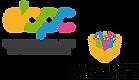 Logos transp 1.png