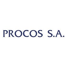 procos300.jpg