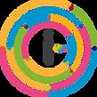 Impulse Logo2.png