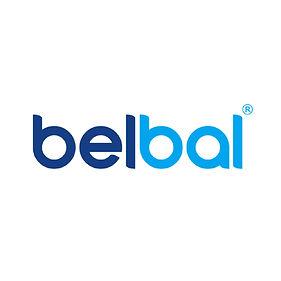 belbal300.jpg