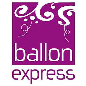 Ballon Express 300.jpg