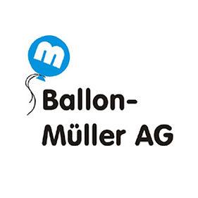 Ballonmuller 300.jpg